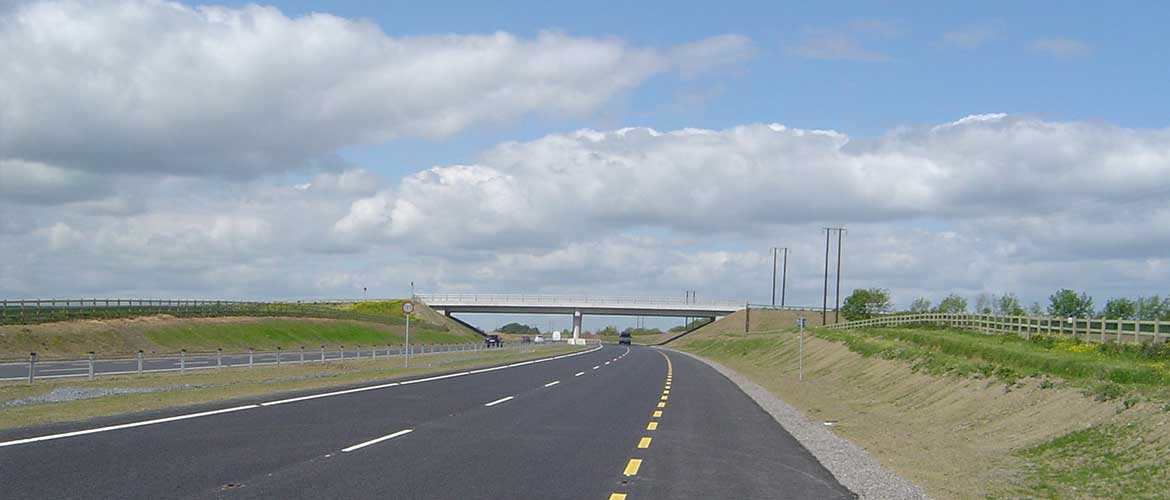 n2 finglas to ashbourne road improvement scheme     projects